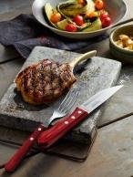 Jumbo_Steak_Knife_21199-949_015_HA